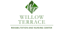 Willow Terrace Rehabilitation and Nursing Center